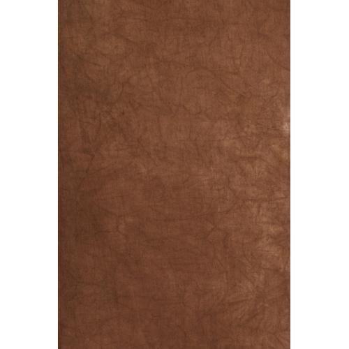 Backdrop Alley BATD12BRNCR Crush Muslin Background (10 x 12', Brown Crush)