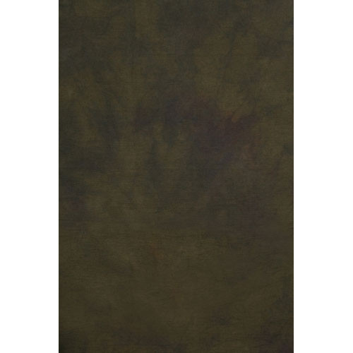 Backdrop Alley Muslin Background (10 x 12', Khaki)
