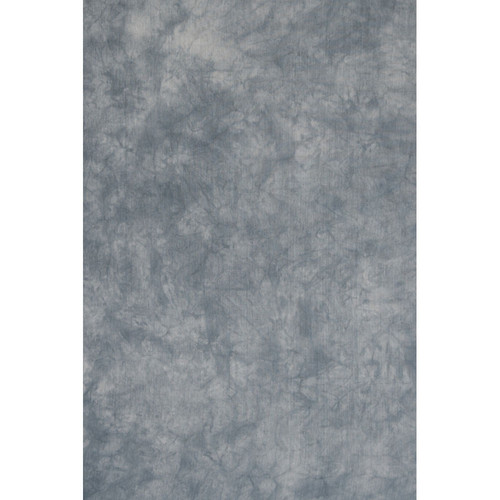 Backdrop Alley Muslin Background (10 x 12', Slate Gray)