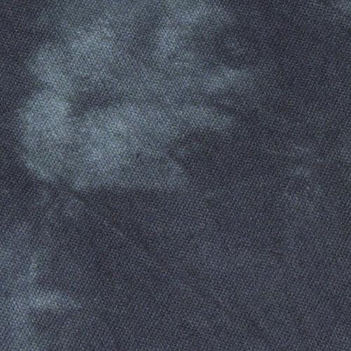 Backdrop Alley Muslin Background (10 x 24', Black)