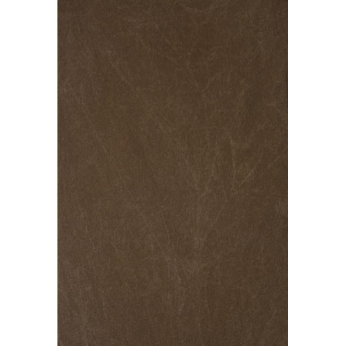 Backdrop Alley Muslin Background (10 x 24', Cocoa)