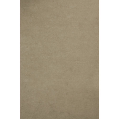 Backdrop Alley Muslin Background (10 x 24', Sandstone)