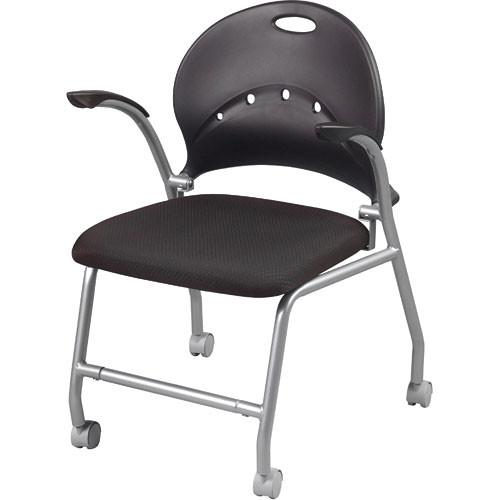Balt Nester Chair, Model 34426 (Black)