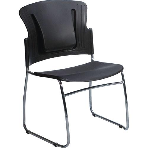 Balt ReFlex Chair, Model 34428