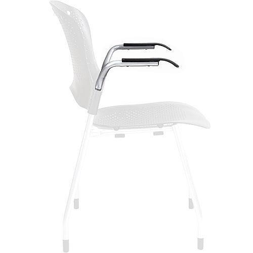 Balt Arms for Circulation Stack or Task Chair
