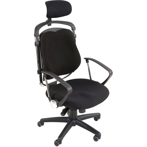 Balt Posture Perfect Chair