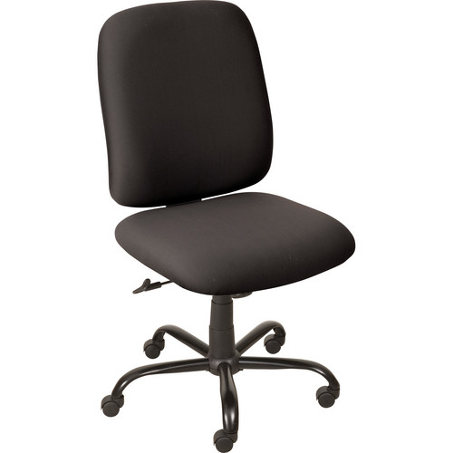 Balt 34663 Titan Chair