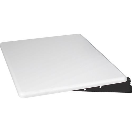 Balt 34724 Optional Shelf