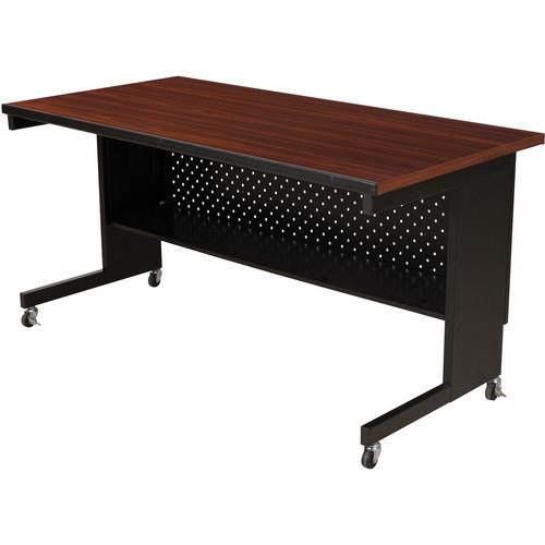 """Balt Agility Table (72""""W x 24""""D)"""