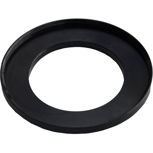 Barber Tech 37/52 EZ Prompter Ring Adapter