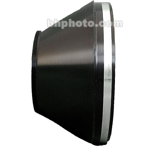 Barber Tech 52mm Ring Adapter 52/85