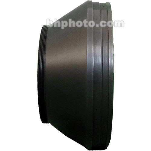 Barber Tech 58mm EZ Prompter Ring Adapter 58/85