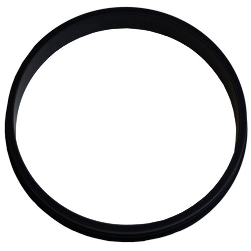 Barber Tech 77/82 EZ Prompter Ring Adapter