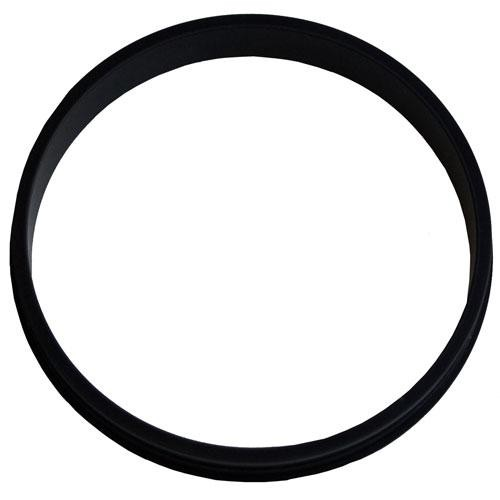 Barber Tech 82/85 EZ Prompter Ring Adapter