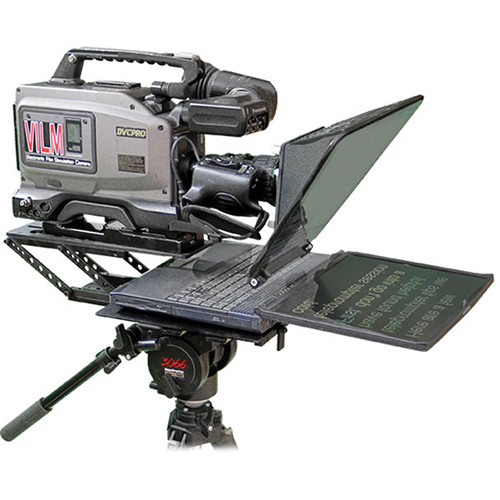 Barber Tech EZP Laptop-Mount Package