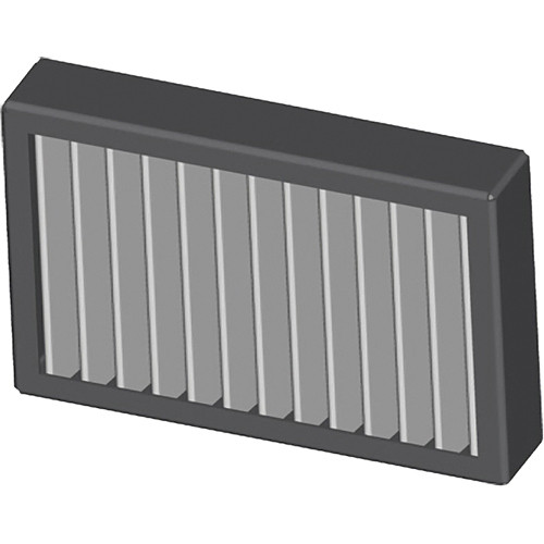 Barco HDX-W14 HD HEPA Filter (6-Pack)