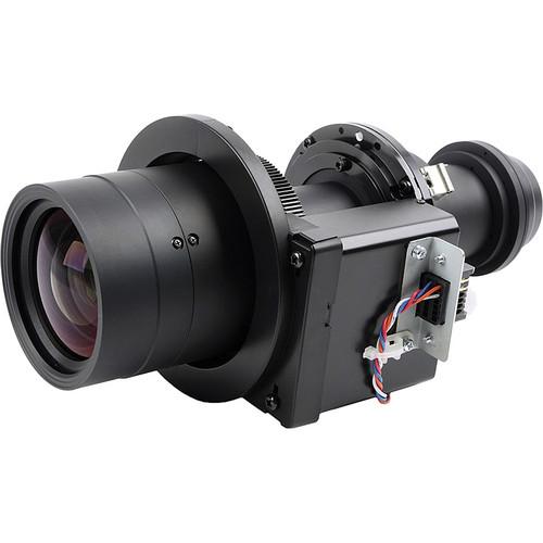 Barco RLD W (1.16:1) Projector Lens