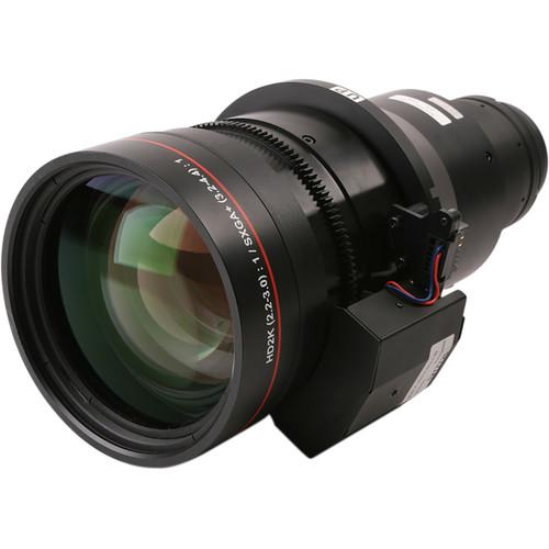 Barco XLD (2.2-3.0) Projector Lens