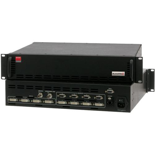 Barco BlendPRO-II Processor