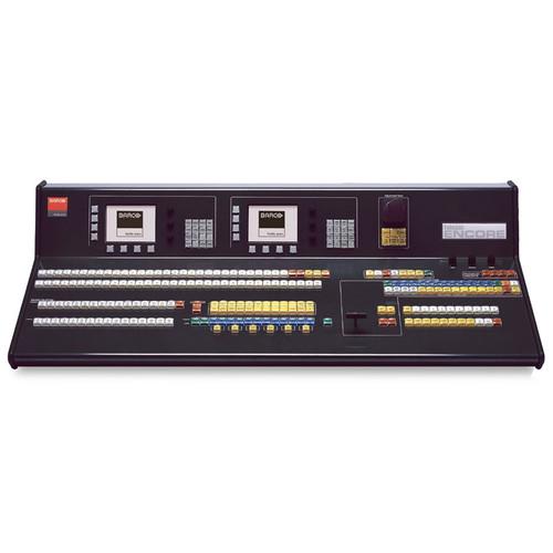 Barco R9860922 Encore Controller LC