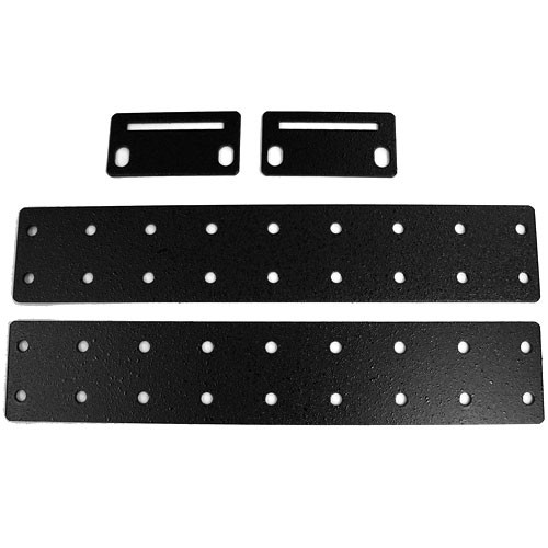 Barco R9860925 Encore Processor Rack Mount Kit