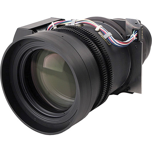 Barco TLD+ (4.5-7:5:1) Projector Lens