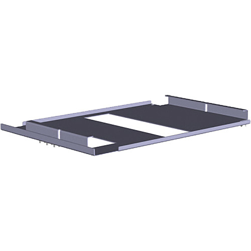 Barco R9898359 CM-100 Ceiling Mount Adaptor Plate