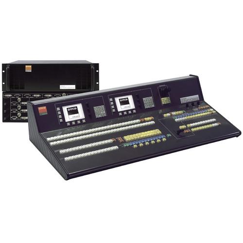 Barco Encore 3 ME 3G-SDI Video Processor with Controller SC