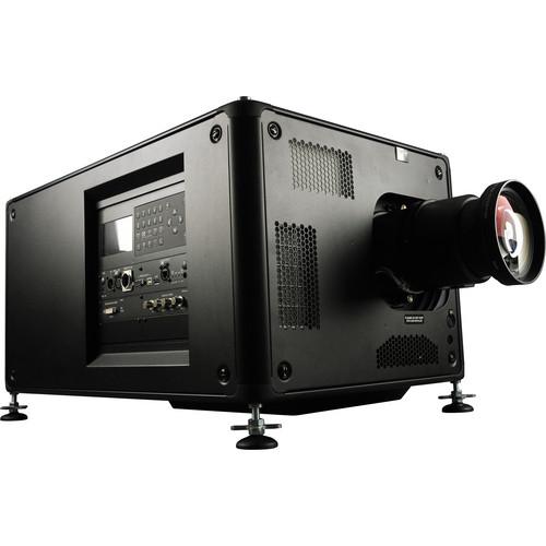 Barco HDX Light Upgrade (W12-W18)