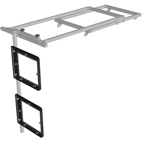 Barco RLM 3D Filter Frame