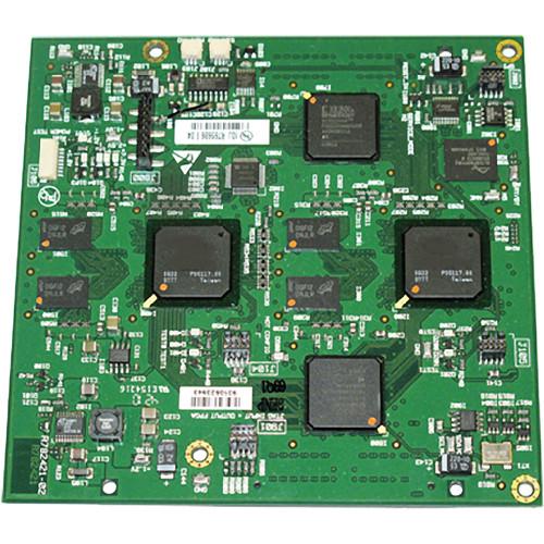 Barco Warp Module f/ HDX Projectors