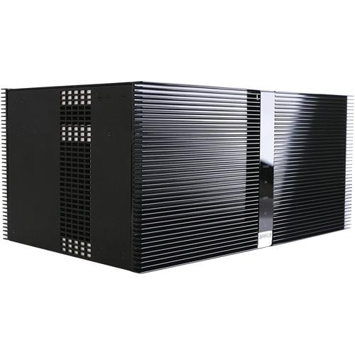 Barco Warp Box Control for MCM-100