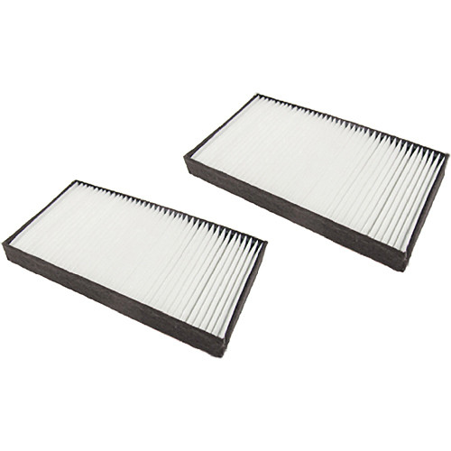 Barco HD Filter Spare (Side Panel) for RLM-W8 / RLM-W6 3-Chip DLP Projectors