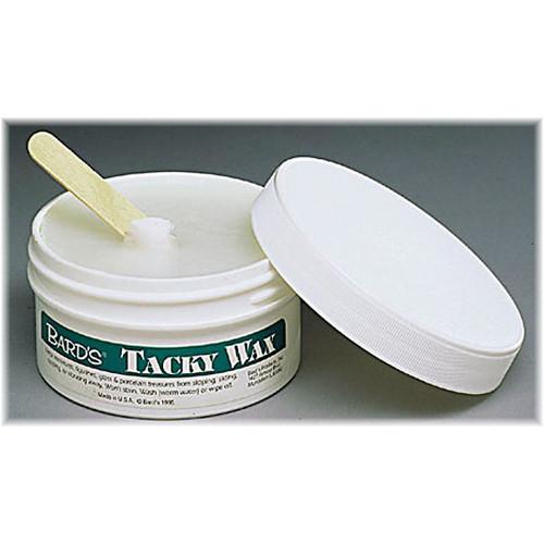 Bard's Tacky Wax 6 oz (170g)