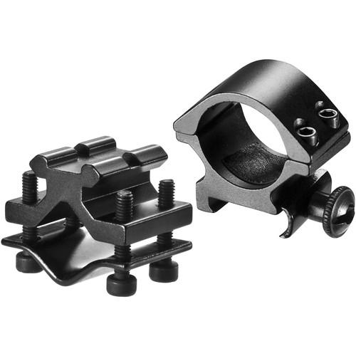 Barska Shotgun Ring Mount (1-Pack)
