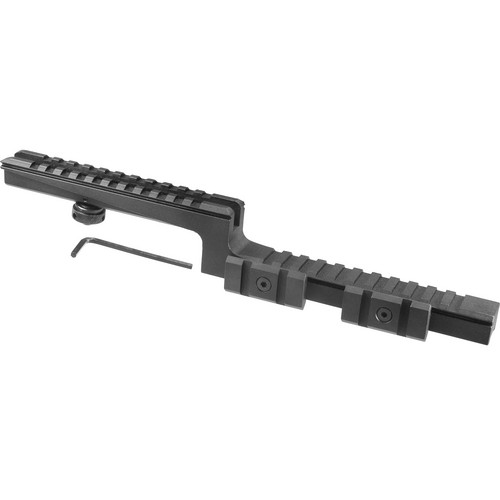 Barska AW11139 AR-15, M16 Z Type Handle Mount