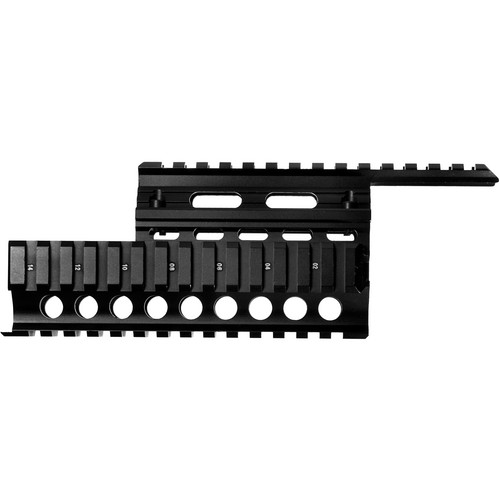 Barska AW11718 AK Tri Rail