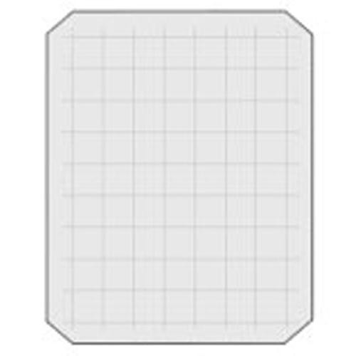 Beattie 85030 Intenscreen for Arca Swiss 6x9 Camera  with Grid