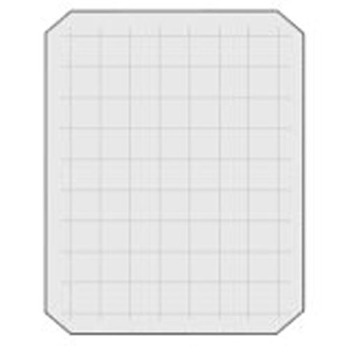 Beattie 85050 Intenscreen for Toyo 6x9 Camera  with Grid