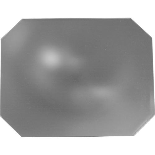 Beattie 85172 Intenscreen for Sinar 4x5 Camera