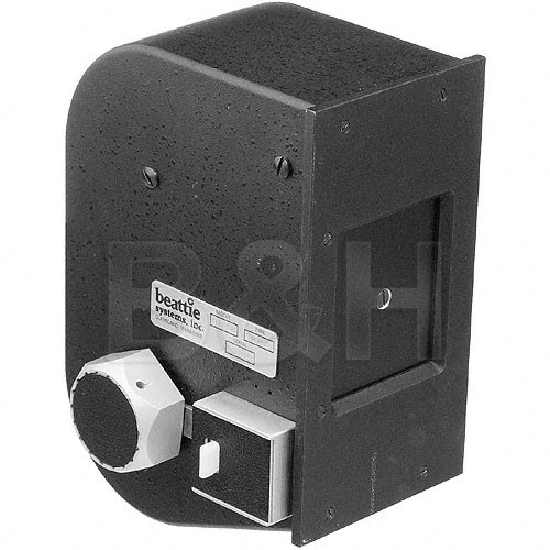 Beattie 93329M D-56 Split 70mm 100' Film Back for 67M Camera