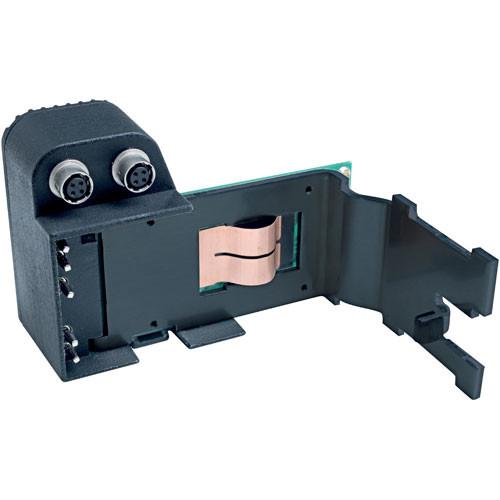 Bebob Engineering COCO-EX1 Battery Adapter