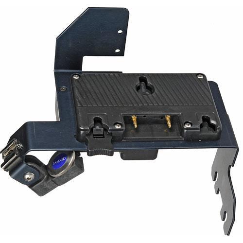 Bebob Engineering COCO-EX3-AB Anton Bauer Battery Adapter