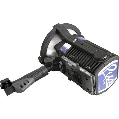 Bebob Engineering LULED-40V LUX LED-40 V-Mount Kit