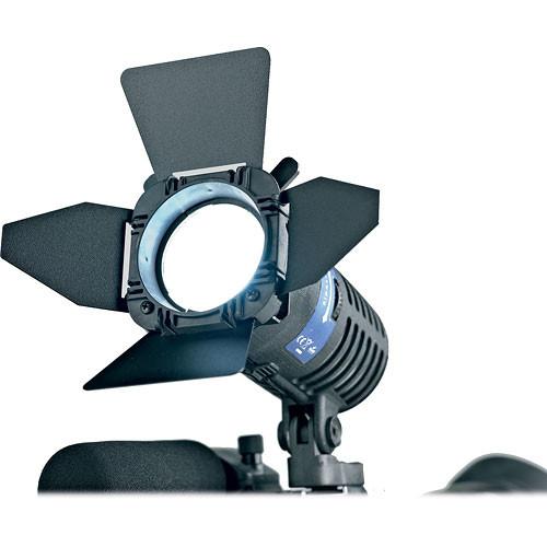 Bebob Engineering LULED-BC LUX LED Broadcast 4 Leaf Kit