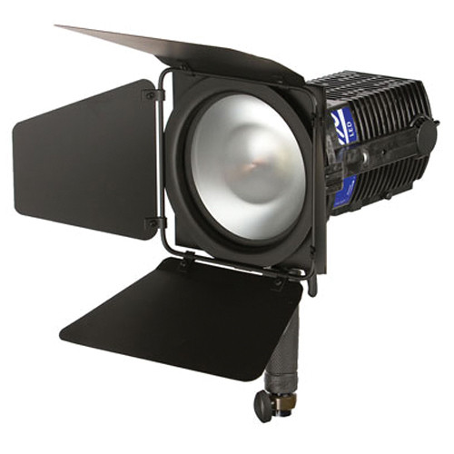 Bebob Engineering LUX-LED45V Stand Light