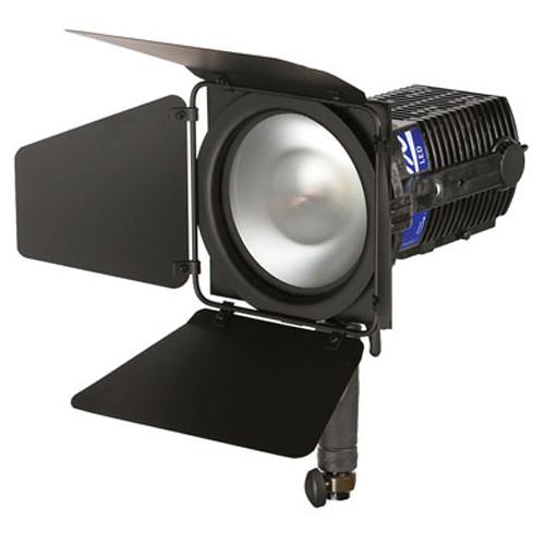 Bebob Engineering LUX-LED45V Stand Light