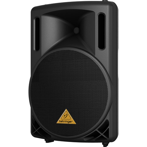 "Behringer B212XL - 800W 2-Way Passive PA Speaker with 12"" Woofer and 1.75"" Driver"