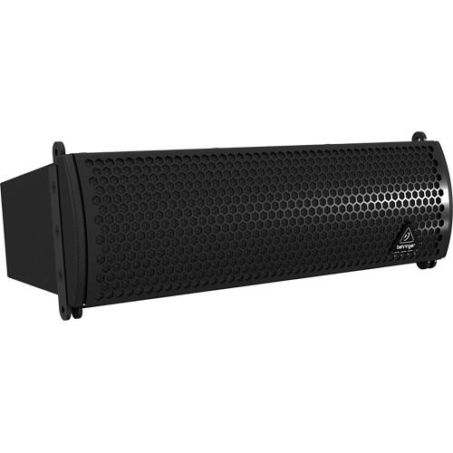 Behringer EuroLive ELX42 Line Array Speaker