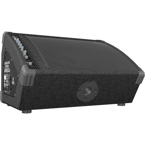 Behringer Eurolive F1220A - 125 Watt Active Stage Monitor